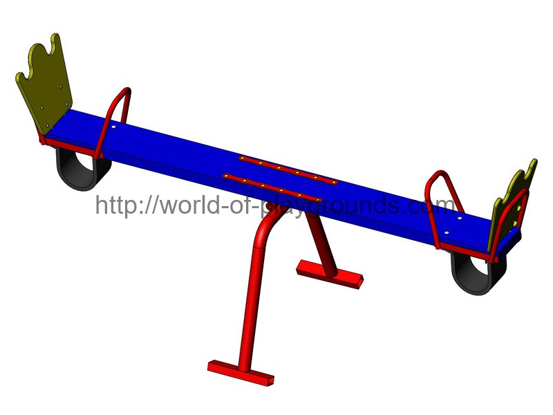 Seesaw wp501