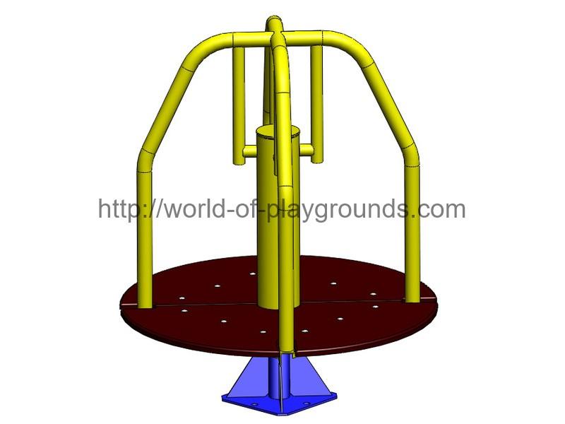 Carousel small wp202