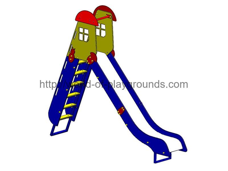 Slide wp701