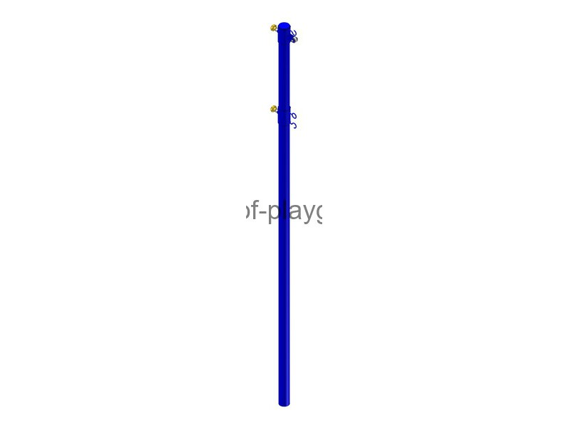 Volleyball stands wp1405