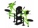 Тренажер для мышц бицепса wp1304