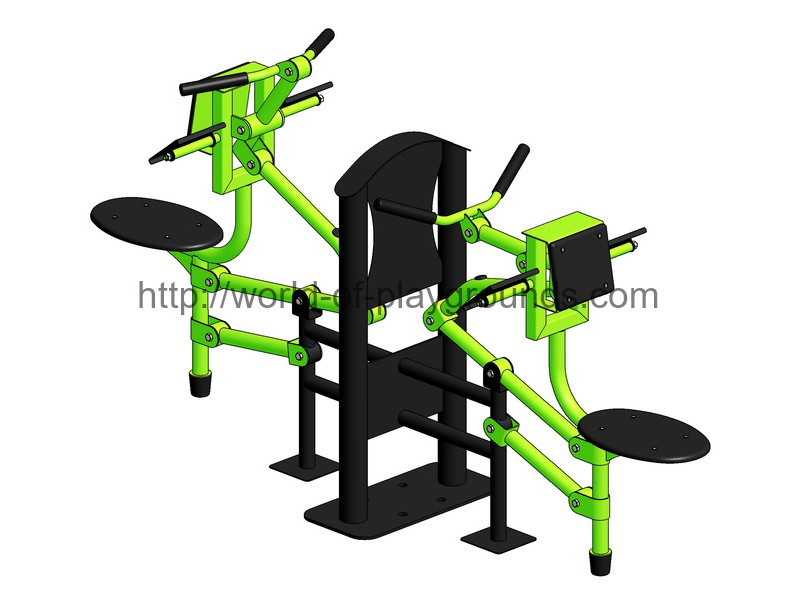 Bicep trainer wp1304