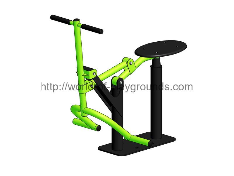 Hos Rider wp1307