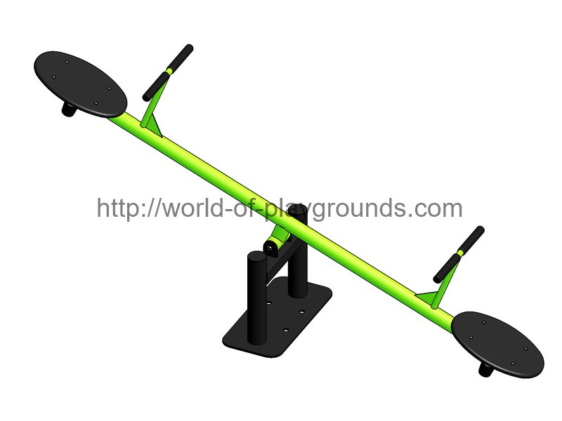 Seesaw wp1316
