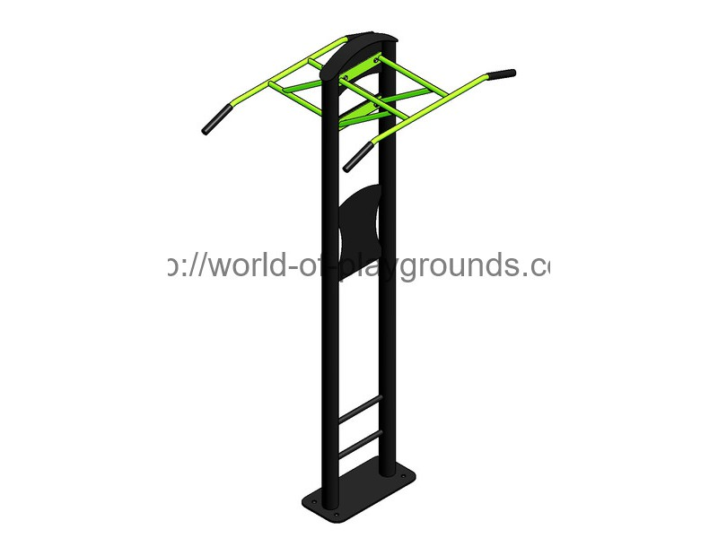 Pull-up bar wp1317