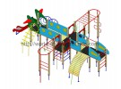 Play structure wp811