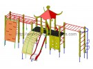 Play structure wp945