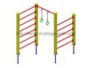 Wall bars wp1127