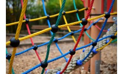 8 Main Things to Consider When Buying Playground Equipment