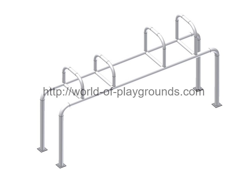 Support bench wp1503