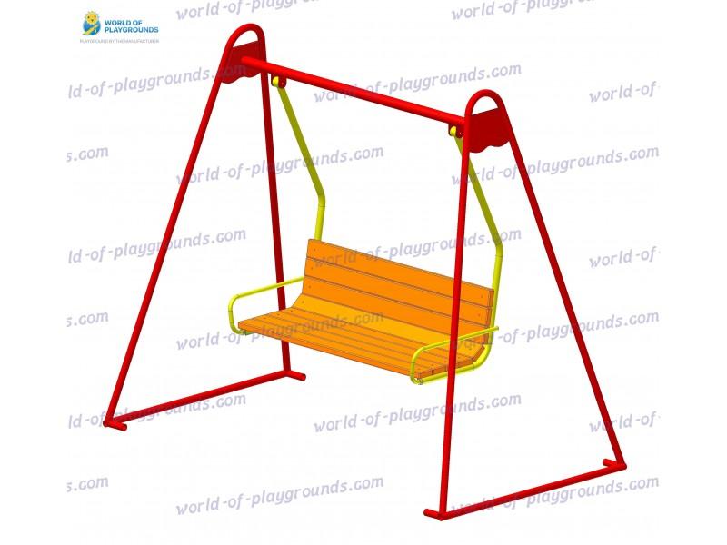 Swing wp108