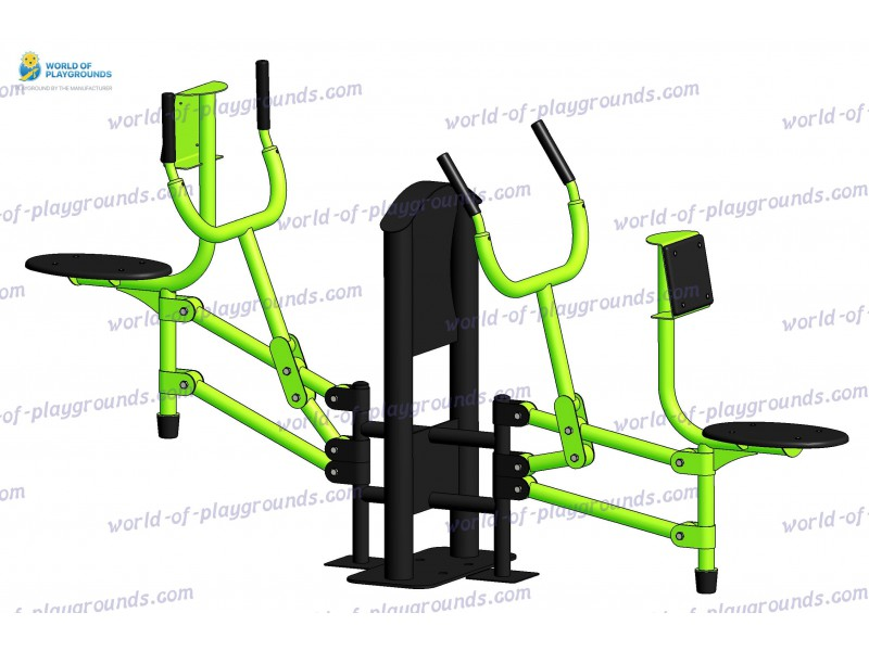 Leverage pull down wp1302