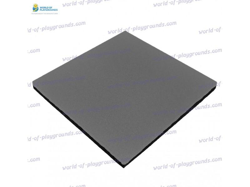 Rubber tile 30 mm wp1503