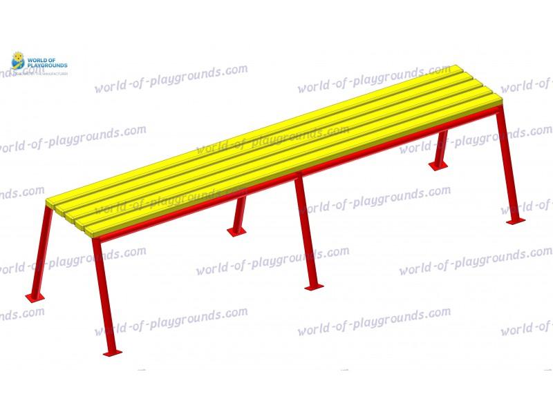 Bench wp305