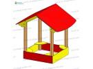 Sandbox wp413