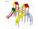 Play structure wp914