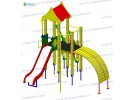 Play structure wp920