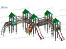 Play structure wp931