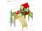 Play structure wp942